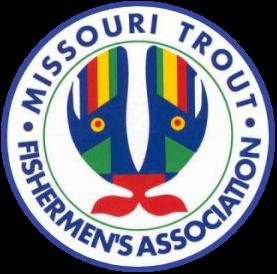 mtfa-logo