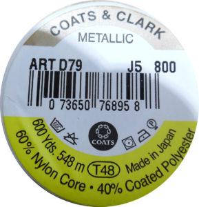 coats-metallic-pearl-embrodery-thread-1