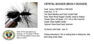 crystal-bugger
