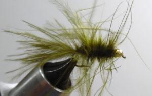 dennis-ugly-wooly-bugger