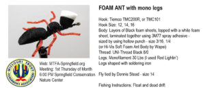 foam-ant-with-mono-legs