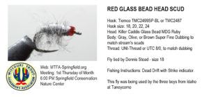 red-glass-bead-head-scud
