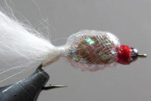 mylar-jelly-bean-7