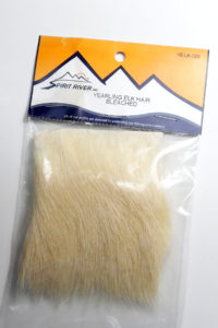 bleached-yearling-elk-hair