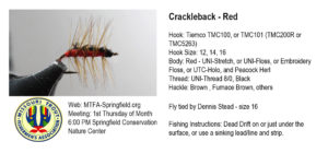 crackleback-red-holo