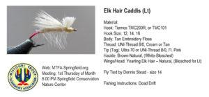 elk-hair-caddis-lt