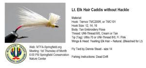 elk-hair-caddis-lt-wo-hackle