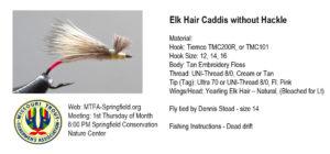 elk-hair-caddis-wo-hackle