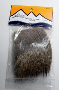 natural-yearling-elk-hair