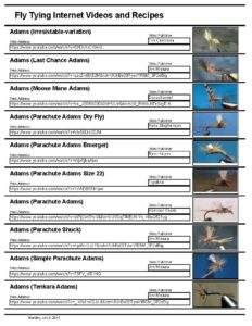 page-1-fly-tying-guide-7-6-2015