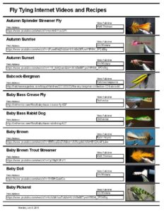 pages-2fly-tying-guide-7-6-2015-2