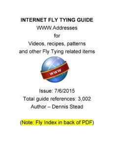 pages-from-fly-tying-guide-7-6-2015
