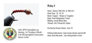 ruby-2