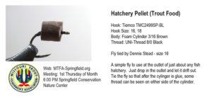 hatchery-pellet