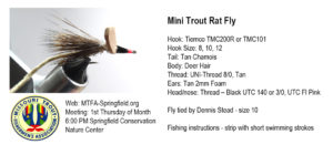 mini-trout-rat-fly
